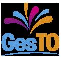Logo Gestoflor